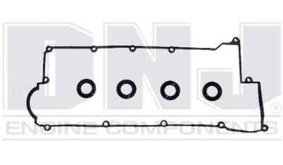 Find ROCK PRODUCTS VC120G Valve Cover Gasket Set-Engine Valve Cover Gasket Set motorcycle in Deerfield Beach, Florida, US, for US $40.43
