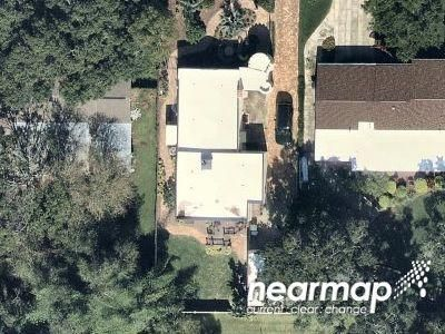 3 Bed 1.0 Bath Preforeclosure Property in Tampa, FL 33629 - W Leona St