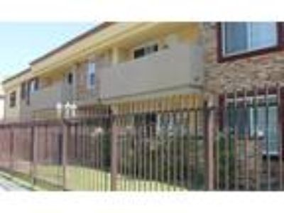 One BR One BA In North Hills CA 91343