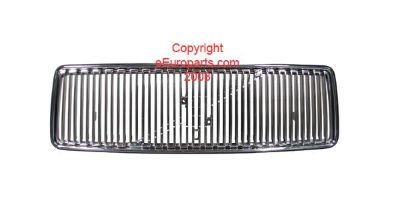 Find NEW Aftermarket Grille - 850 Volvo OE 6811281 motorcycle in Windsor, Connecticut, US, for US $95.55
