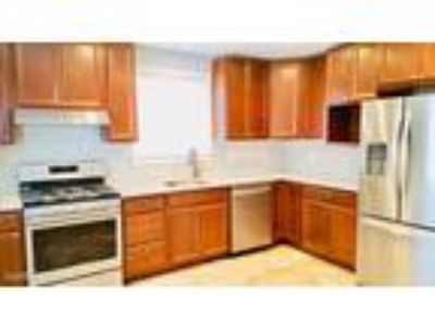 Two BR One BA In White Plains NY 10603