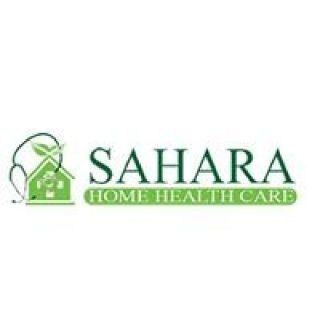 Make Life Easier at Sahara Health Care in Sugar Land, TX 77478