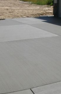 The Concrete Contractor That You Can Trust in Menifee, CA