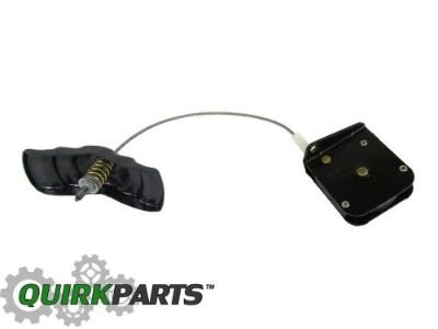 Sell 02-08 Dodge Ram 1500 & 03-09 Ram 2500 3500 SPARE TIRE HOIST WINCH LIFT MOPAR OEM motorcycle in Braintree, Massachusetts, United States, for US $122.88