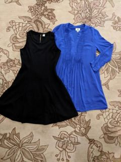 Old Navy Dresses, size XS