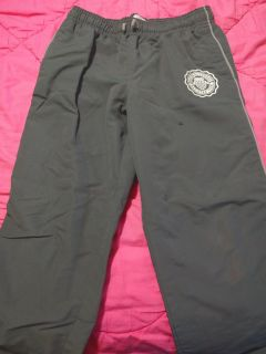 Cp 7/8 husky athletic pants