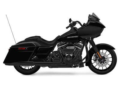 2018 Harley-Davidson Road Glide Special Touring Motorcycles Lake Charles, LA