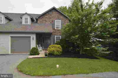 435 Schaeffer Rd BLANDON Three BR, This is not your cookie cutter