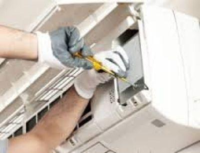 Repair AC Unit 24*7 with AC Repair Pembroke Pines
