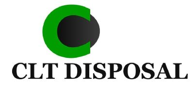 CLT Disposal Solutions
