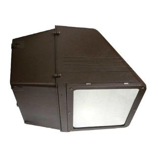 400 Watt Acculite Wall Pack Lights