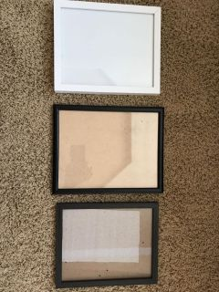 pictures frames 8x10