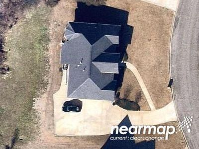 4 Bed 2.5 Bath Preforeclosure Property in Trussville, AL 35173 - Jonathans Way