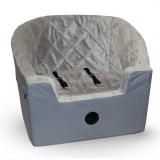 K&H Pet Products Bucket Booster Pet Seat - Small