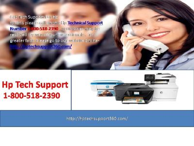 Get Best Online Safety Tips via Hp Tech Support  1-800-518-2390