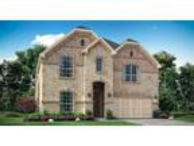 New Construction at 1702 Brookhollow Drive, by Village Builders