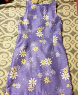 Girls clothes size 10/12