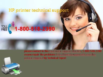 HP tech support 1-800-518-2390 Team: Now in USA