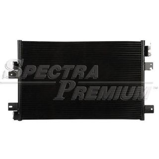 Find Spectra 7-3586 A/C Condenser motorcycle in Southlake, Texas, US, for US $141.38