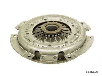 Buy Amortex Clutch Pressure Plate 151 54031 541 Clutch Cover/Pressure Plate motorcycle in Nashville, Tennessee, United States, for US $71.71