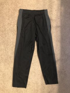 Athletic pants - never worn