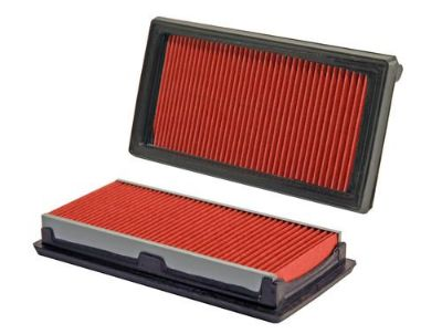 Sell WIX 49038 Air Filter motorcycle in Deerfield Beach, Florida, US, for US $29.93