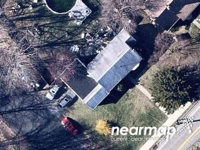 3 Bed 1.0 Bath Preforeclosure Property in Beacon, NY 12508 - Wolcott Ave