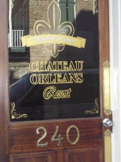 $1000  1br - Chateau Orleans condo for rent