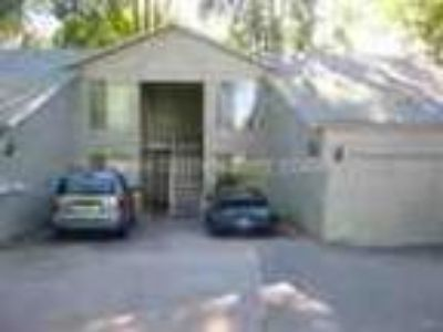 N Boise 2 Bed1 Bath With Garage Must See
