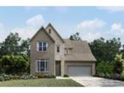 New Construction at 4228 Brookstone Drive, by Drees Custom Homes