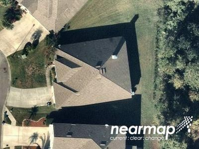 4 Bed 2.0 Bath Preforeclosure Property in Orange Park, FL 32003 - Golfview Dr