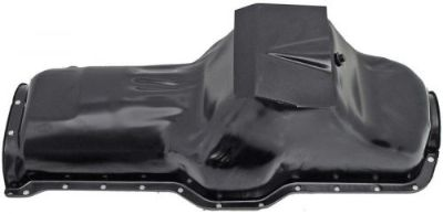 Sell Engine Oil Pan Dorman 264-222 motorcycle in Portland, Tennessee, United States, for US $89.95