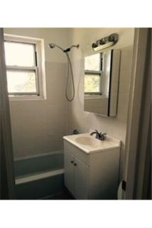 Beautiful 1 Bedroom apartment in Rental Floor / Yonkers.