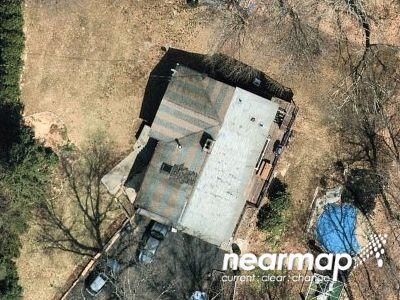 4 Bed 2 Bath Preforeclosure Property in Mahopac, NY 10541 - Summit Dr