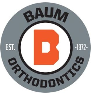 Baum Orthodontics