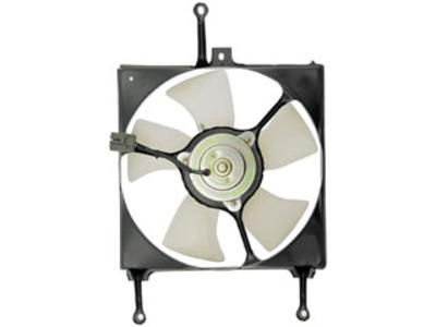 Buy DORMAN 620-402 Radiator Fan Motor/Assembly-Engine Cooling Fan Assembly motorcycle in Stamford, Connecticut, US, for US $153.40