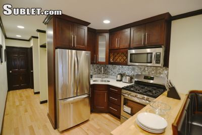 $5290 2 apartment in Fort Greene