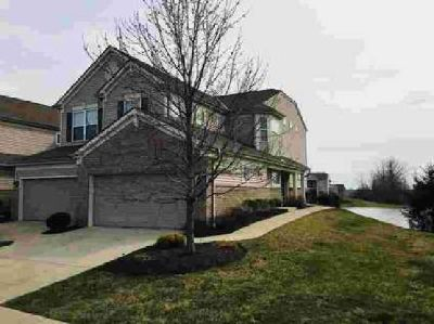 1115 Heritage Green Drive Monroe Two BR, Vacation all year in
