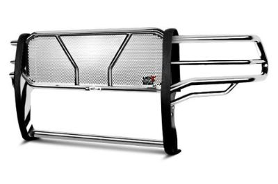 Sell Westin 57-2370 11-13 Ford F-250 Bull Bar HDX Truck Grille Guards motorcycle in San Dimas, California, US, for US $837.28