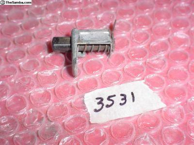 Door Light/buzzer switch VW 8841