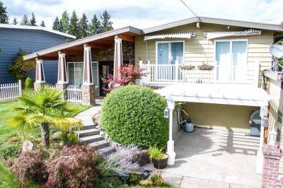 $9500 4 single-family home in Bellevue