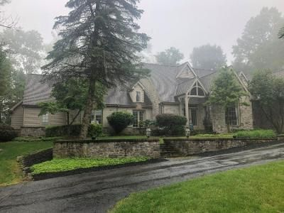 4 Bed 4.5 Bath Preforeclosure Property in Emmaus, PA 18049 - Chestnut Hill Rd