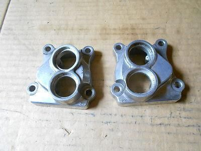 Sell HARLEY DAVIDSON LIFTER BLOCKS TWIN CAM motorcycle in Bassett, Virginia, US, for US $14.99
