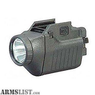 For Sale: Glock tactical light GTL 10