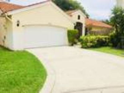 Homes for Rent by owner in West Palm Beach, FL