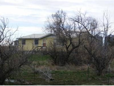 3 Bed 1 Bath Foreclosure Property in Acton, MT 59002 - Mainwaring Rd
