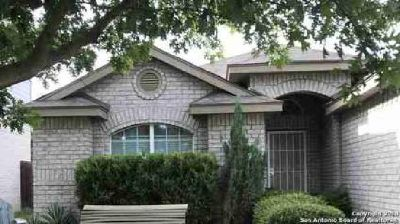 8315 Grissom Gate San Antonio Three BR, Family home with open