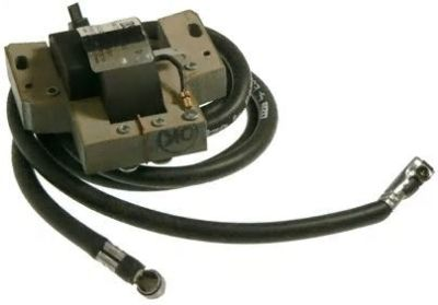 Purchase NEW IGNITION COIL FOR BRIGGS & STRATTON TWIN CYLINDER L-HEAD ENGINES 16-18HP motorcycle in Lexington, Oklahoma, United States, for US $44.95