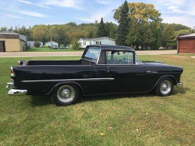 1955 Chevrolet elCamino