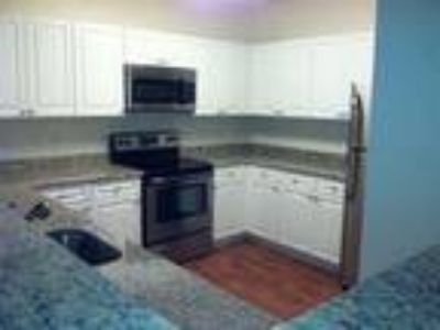 Gorgeous New Two BR Apartment w/ Modern Kitchen and Bath close to the T